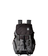 JanSport - Pikewood