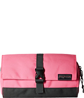JanSport - Matrix Pouch