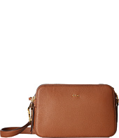 LAUREN Ralph Lauren - Rawson Celeste Medium Crossbody