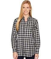 Fjällräven - High Coast Flannel Shirt