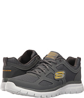 SKECHERS - Burns Agoura