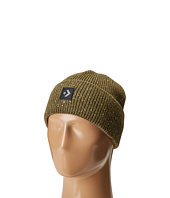 Converse - Wool Fleck Short Dome
