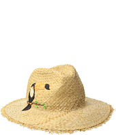 Echo Design - Excursion Panama Hat