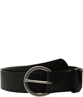 Fossil - Jean Holiday Emboss Belt