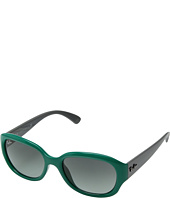 Ray-Ban - RB4198 55mm