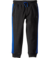 Polo Ralph Lauren Kids - Cotton Interlock Jogger (Little Kids)