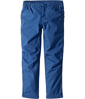 Polo Ralph Lauren Kids - Cotton Poplin Jogger (Little Kids)