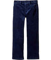 Polo Ralph Lauren Kids - Slim Fit Stretch Corduroy Pants (Little Kids)