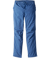 Polo Ralph Lauren Kids - Cotton Poplin Jogger (Big Kids)