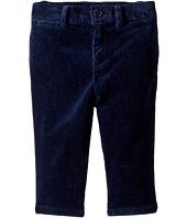 Ralph Lauren Baby - Stretch Cotton Corduroy Pants (Infant)