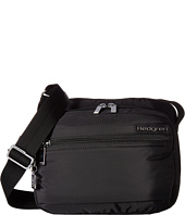 Hedgren - Metro Shoulder Bag
