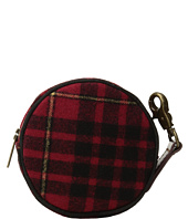 Pendleton - Round Coin Purse