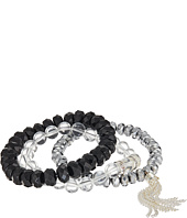 Dee Berkley - Strength Bracelet