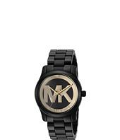 Michael Kors - MK6057 - Runway