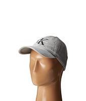 Calvin Klein Jeans - Denim Splatter Hat
