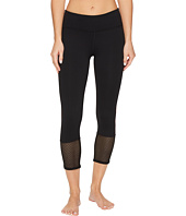 Threads 4 Thought - Cheyenne Leggings