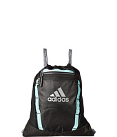 adidas - Rumble II Sackpack