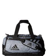 adidas - Team Issue Small Duffel