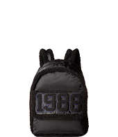 PUMA - Puma x Fenty by Rihanna Sherpa Backpack