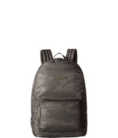 Tommy Hilfiger - Alexander-Backpack-Printed Nylon