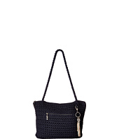 The Sak - Casual Classics Shopper