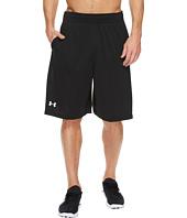 Under Armour - UA Assist Shorts