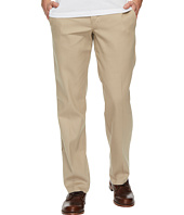 Dickies - Flex Slim Straight Work Pants