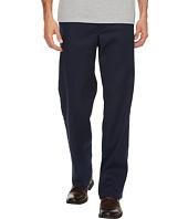 Dickies - Flex 874 Work Pants