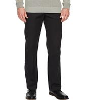 Dickies - Slim Straight Work Pants