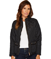 U.S. POLO ASSN. - Onion Quilted Jacket