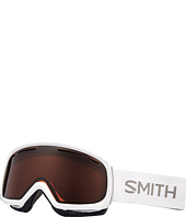 Smith Optics - Drift Goggle