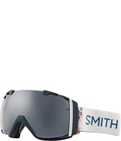 Smith Optics - I/O Goggle