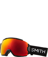 Smith Optics - Vice Goggle