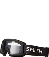 Smith Optics - Rascal Goggle (Youth Fit)