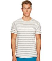 Orlebar Brown - Sammy Mixed Stripe T-Shirt