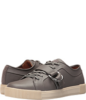 Michael Bastian Gray Label - Lyons Low Sneaker
