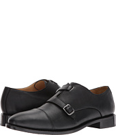 Michael Bastian Gray Label - Brando Monk Strap