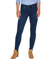 Agave Denim - Stanton Indigo Skinny Fit Jeans in Indigo