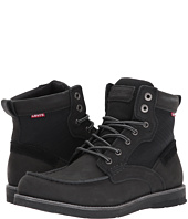 Levi's® Shoes - Dawson Nubuck