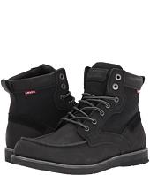 Levi's® Shoes - Dawson Nubuck