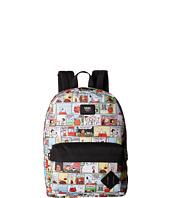 Vans - Old Skool II Backpack