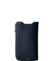 Skagen - Lilli iPhone 7 Plus Wallet