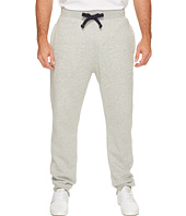 Nautica Big & Tall - Big & Tall Knit. Pants w/ Rib Cuff