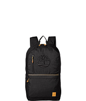 Timberland - Mendum Pond XL Backpack