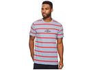 Golden Gate Stripe Shirt