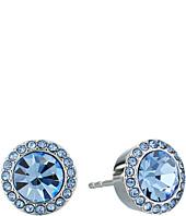 Michael Kors - Color Crush Stud Earrings