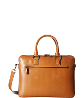 Trafalgar - Coleton Briefcase
