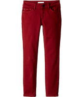 DL1961 Kids - Chloe Skinny Jeans in Rhubarb (Big Kids)