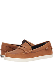 Cole Haan - Nantucket Loafer