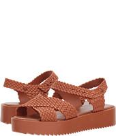 Melissa Shoes - Hotness + Salinas
